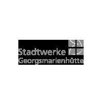 Stadtwerke Gmh