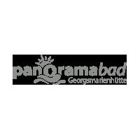 Panoramabad